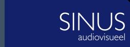 sinus_av-logo