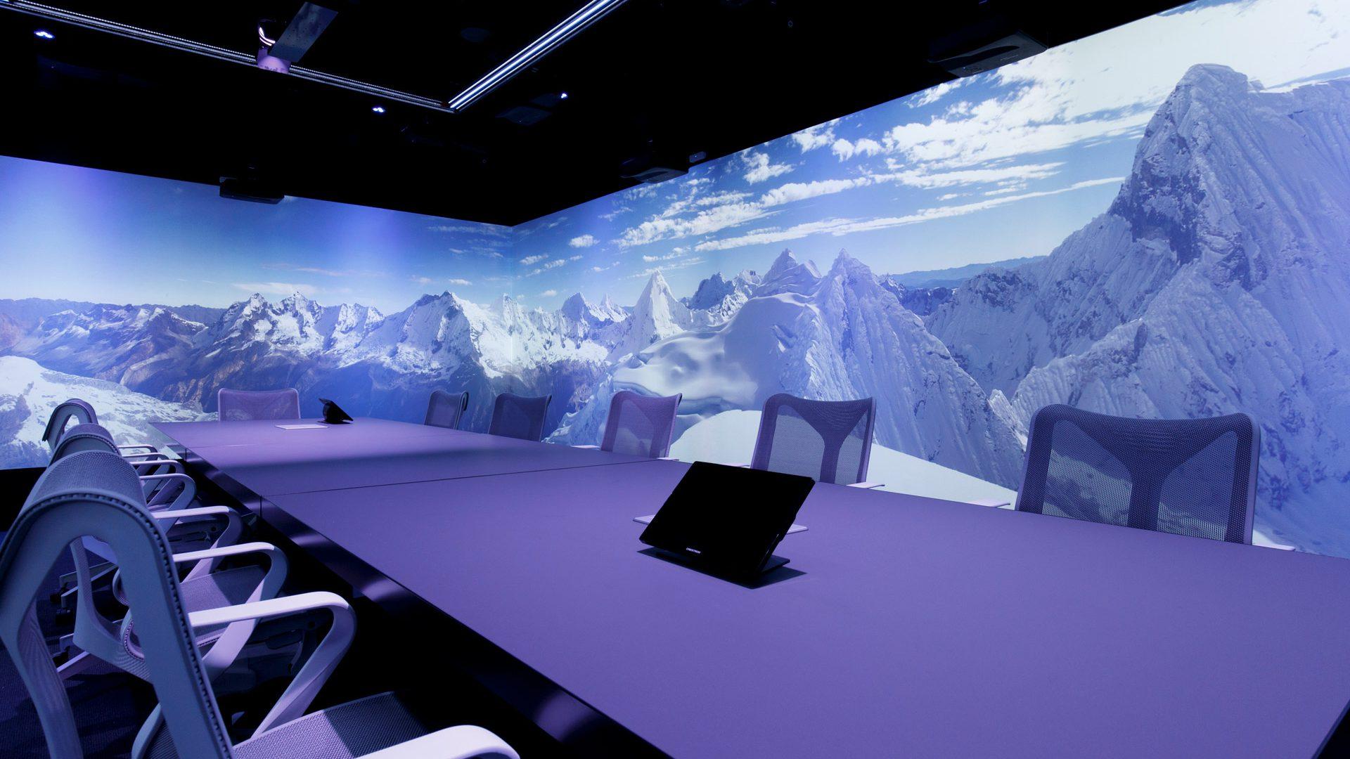 360 graden kamer - Sinus AV